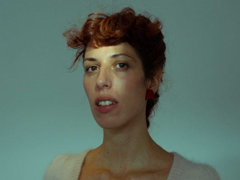 Valeriana Berchicci